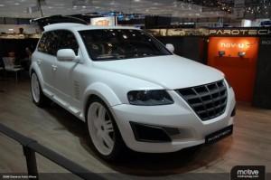 luchshaya-kraska-auto-3
